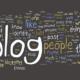 Ventura Blog Design Service
