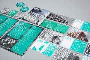 Ventura Print Design Service