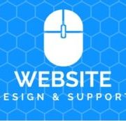 ventura website design